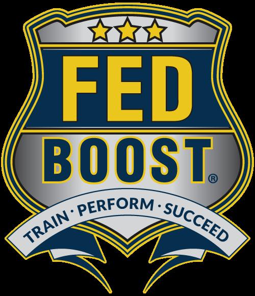 Fed Boost